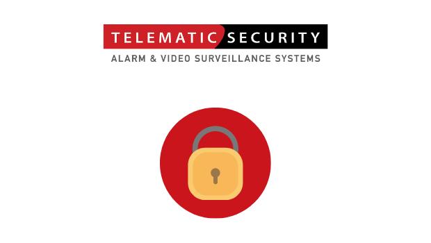 Videosorveglianza privata: normativa privacy